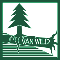 Vander Meer's Wildland Conservation Services